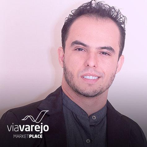 Victor Lima da Silva