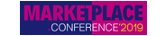 Marketplace Conference 2019