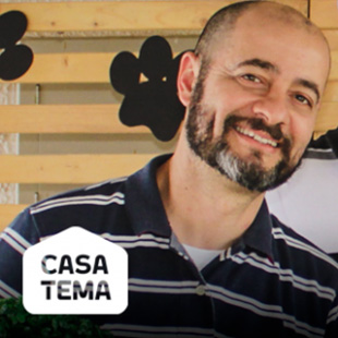 Leandro Varella