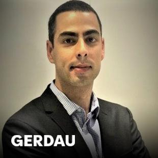 Ricardo Gewehr