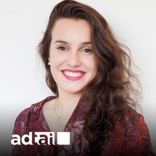 Andressa Paola da Silva