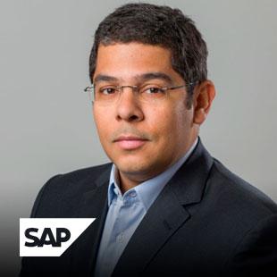 Isaac Pessanha