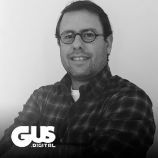 Gustavo Erlichman