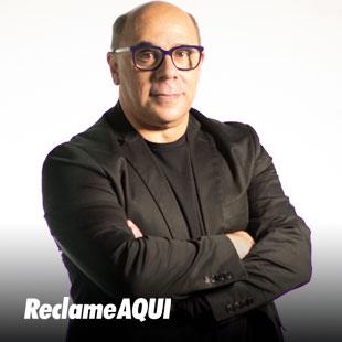 Maurício Vargas
