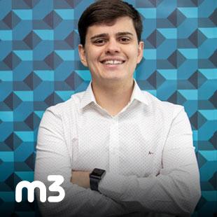 Pablo Ribeiro