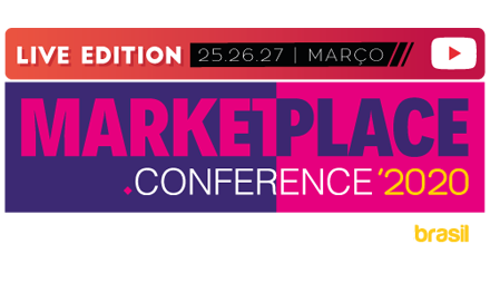 Marketplace Conference 2020 | Live Edition