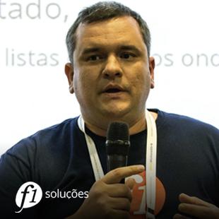 Eduardo de Oliveira