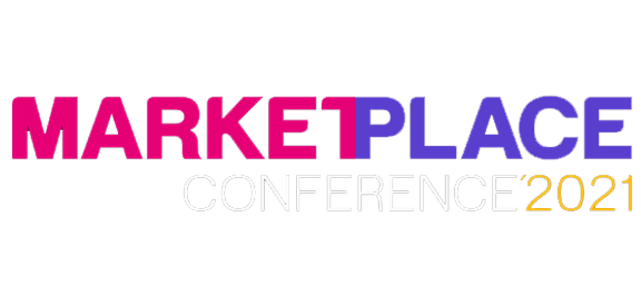 Marketplace Conference 2021