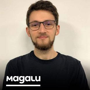 Marcel Mazzi