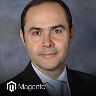Marcelo Piccin