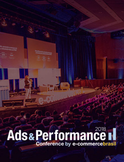 Ads & Performance