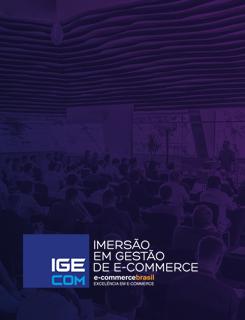 IGECOM – Edição Fortaleza