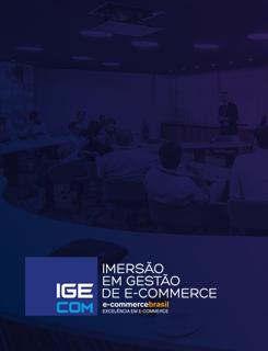 IGECOM – Edição São Paulo