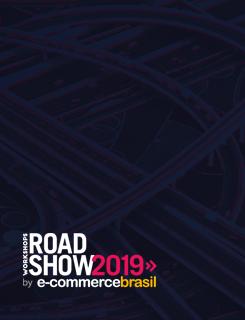 Roadshow – Edição Ribeirão Preto