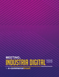 Meeting Industria Digital