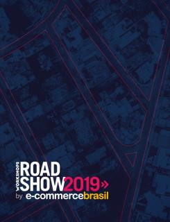Roadshow – Edição Curitiba