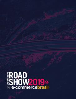 Roadshow – Edição Recife
