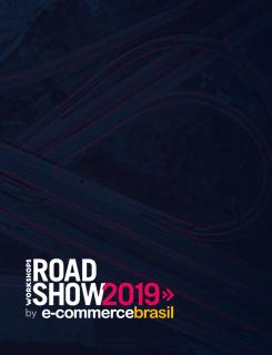 Roadshow – Porto Alegre