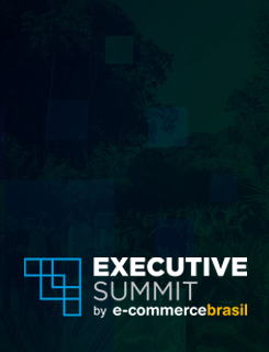 Executive Summit