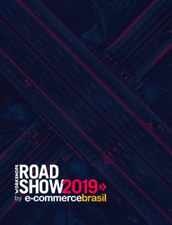 Roadshow – Belo Horizonte